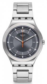 Zegarek męski Swatch YWS425G