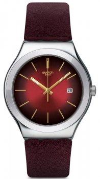 Zegarek męski Swatch YWS430