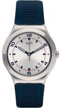 Zegarek męski Swatch YWS431