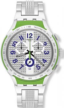Zegarek męski Swatch YYS4012AG