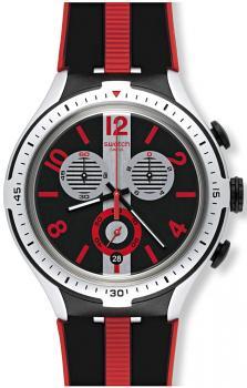 Zegarek męski Swatch YYS4013