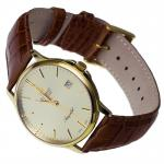 Zegarek męski Atlantic Seagold 95341.65.31 - zdjęcie 4