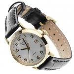 Zegarek damski Pierre Ricaud Pasek P51022.1223Q - zdjęcie 4