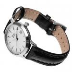 Zegarek damski Pierre Ricaud Pasek P51023.5212Q - zdjęcie 4