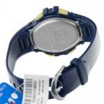 Zegarek męski Lorus Dla dzieci R2381HX9 - zdjęcie 5