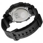 Zegarek męski Casio Sportowe W-735H-1AVEF - zdjęcie 5