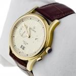 Zegarek męski Grovana Pasek 1716.1511 - zdjęcie 3