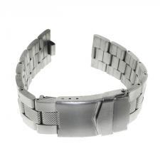 Timex P44491