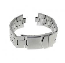 Timex P50957