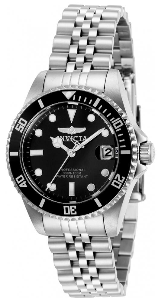 zegarek Invicta 29186 - zdjęcia 1
