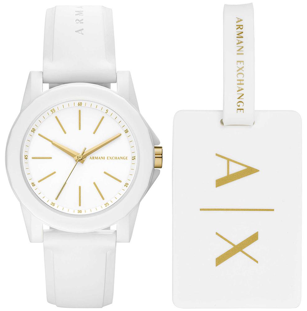 zegarek Armani Exchange AX7126 - zdjęcia 1