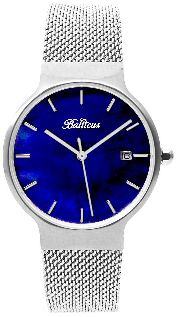 zegarek Balticus BLT-SKYSNBL - zdjęcia 1