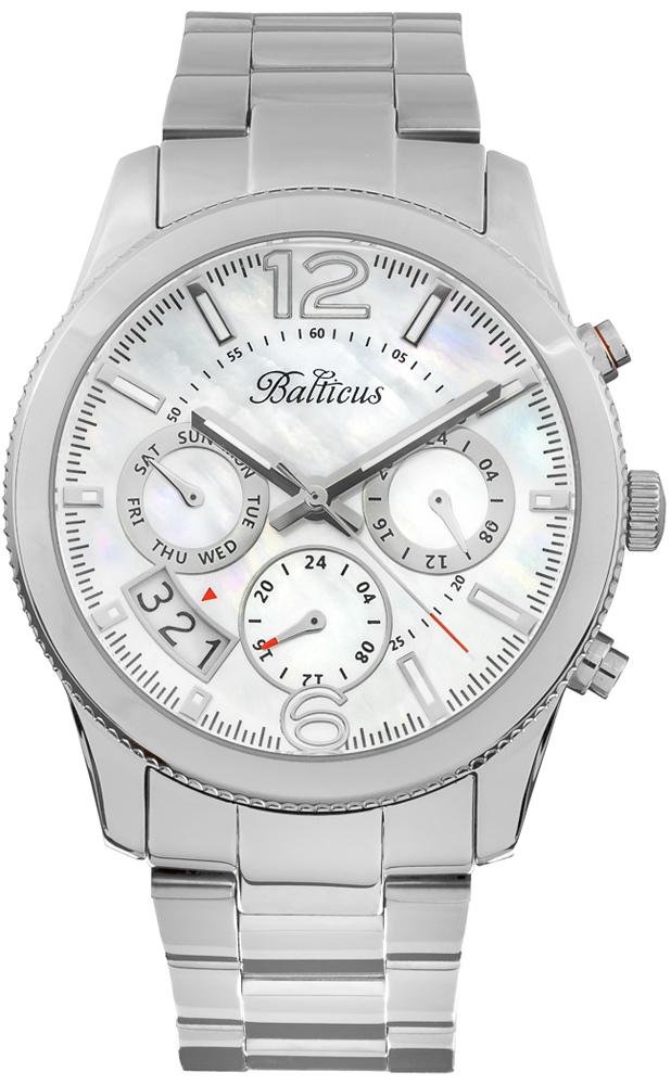zegarek Balticus BLT-VR-S - zdjęcia 1