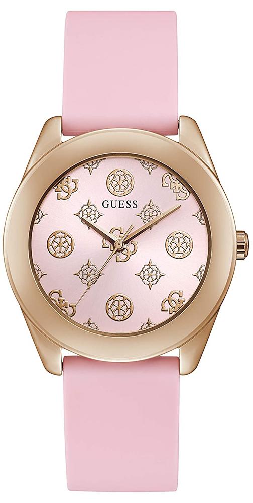 zegarek Guess GW0107L5 - zdjęcia 1