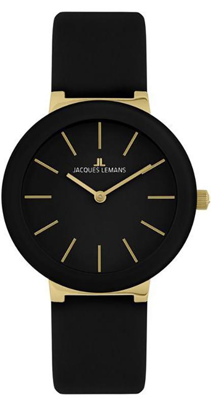zegarek Jacques Lemans 42-9E - zdjęcia 1