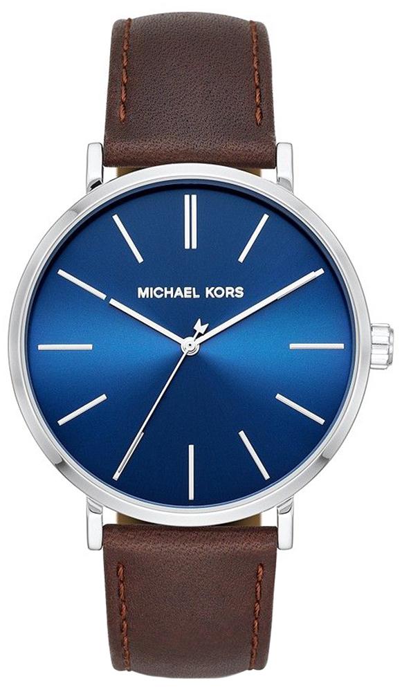 zegarek Michael Kors MK7146 - zdjęcia 1