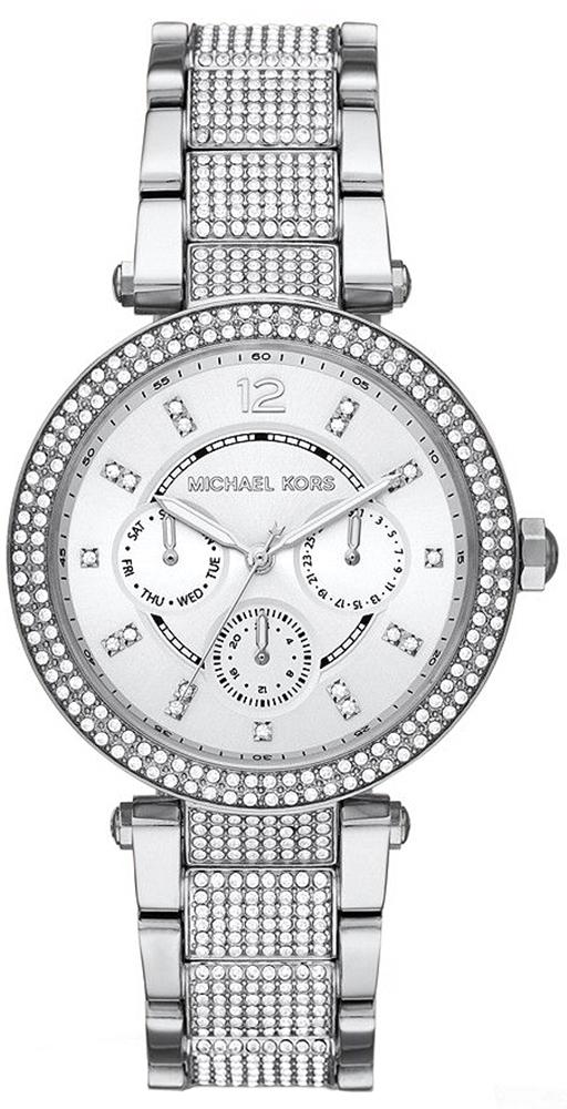 zegarek Michael Kors MK6759 - zdjęcia 1