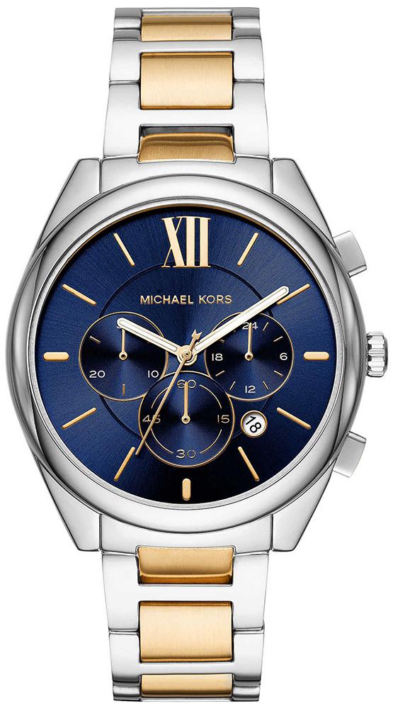 zegarek Michael Kors MK7109 - zdjęcia 1