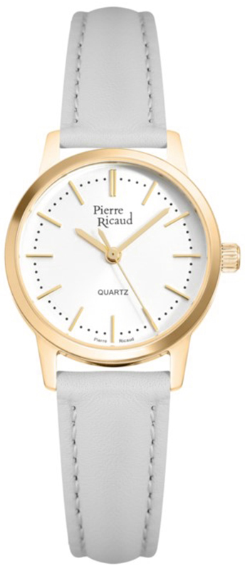 zegarek Pierre Ricaud P51091.1G13Q - zdjęcia 1