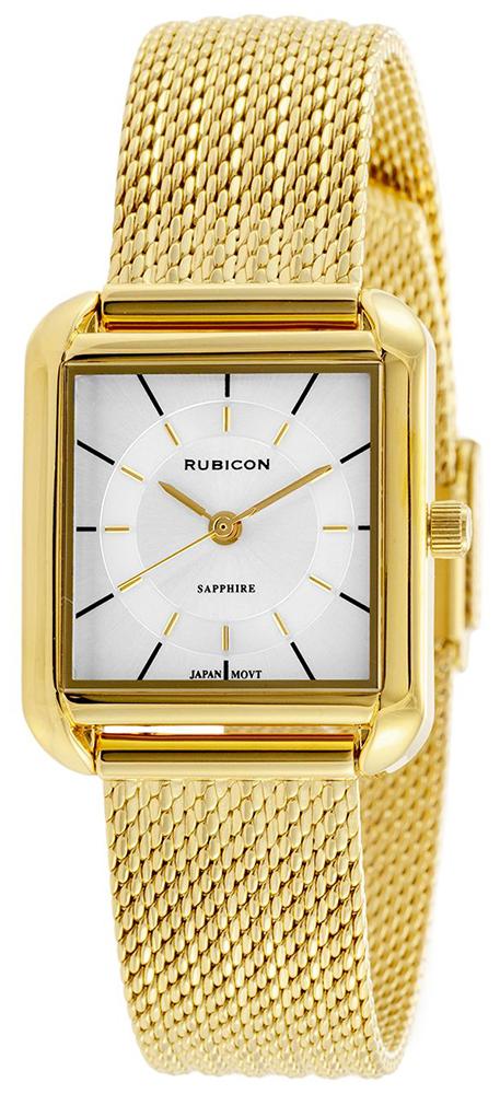 zegarek Rubicon RBN001 - zdjęcia 1