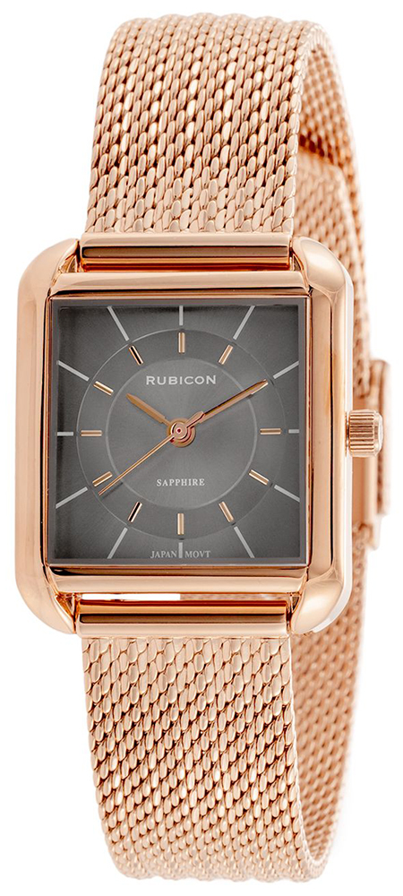 zegarek Rubicon RBN002 - zdjęcia 1