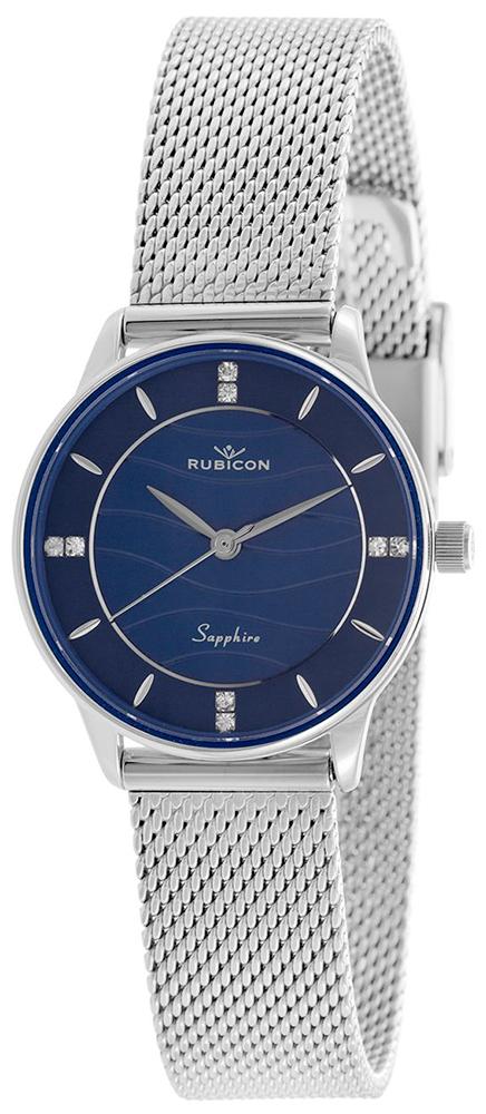 zegarek Rubicon RBN006 - zdjęcia 1