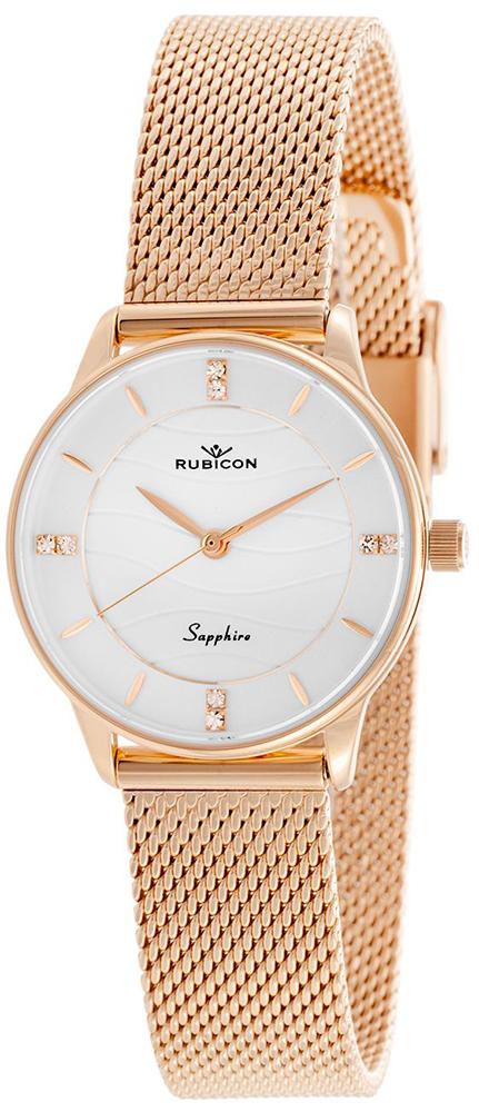 zegarek Rubicon RBN007 - zdjęcia 1