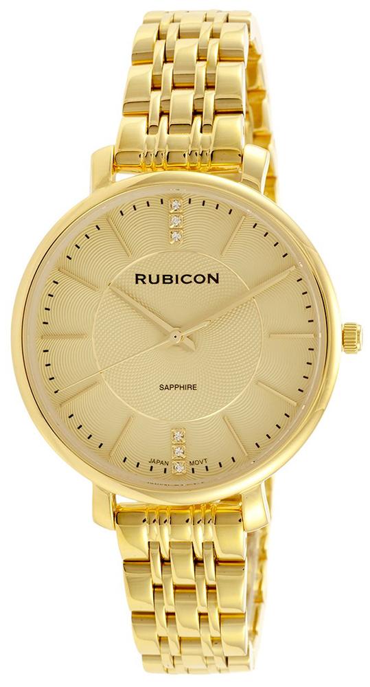 zegarek Rubicon RBN008 - zdjęcia 1