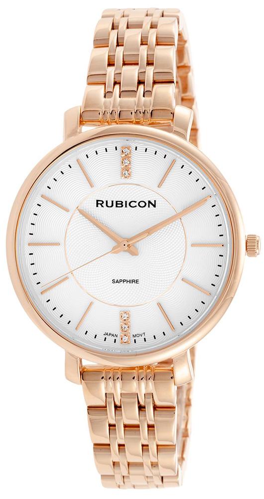 zegarek Rubicon RBN010 - zdjęcia 1