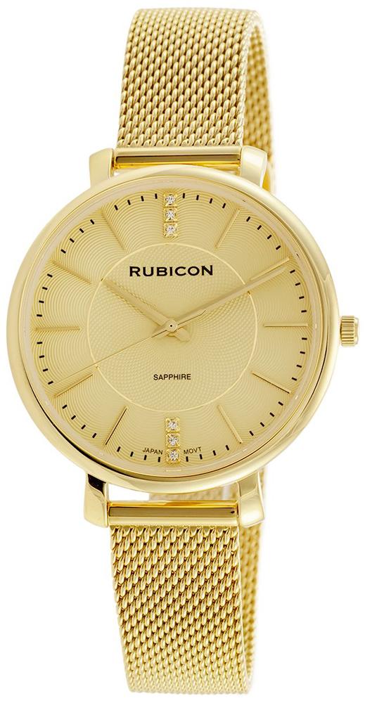 zegarek Rubicon RBN012 - zdjęcia 1