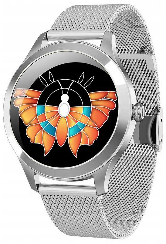 zegarek Rubicon SMARUB045 - zdjęcia 1
