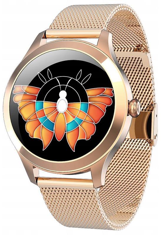 zegarek Rubicon SMARUB046 - zdjęcia 1