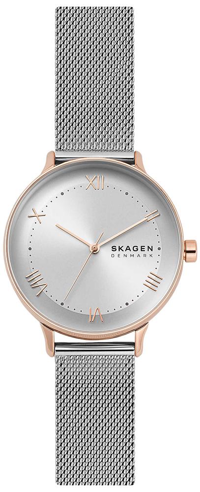 zegarek Skagen SKW2876 - zdjęcia 1