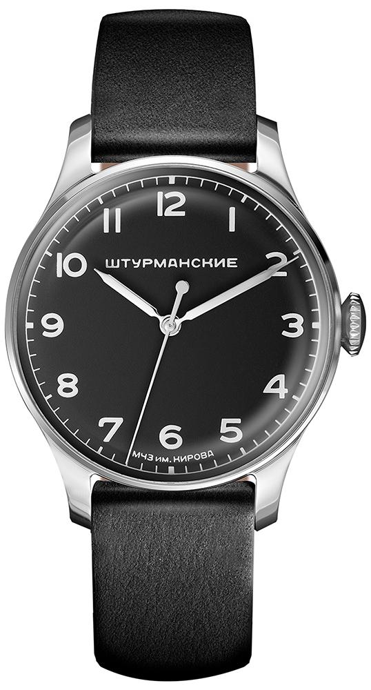 zegarek Sturmanskie 2609-3751484 BLS - zdjęcia 1