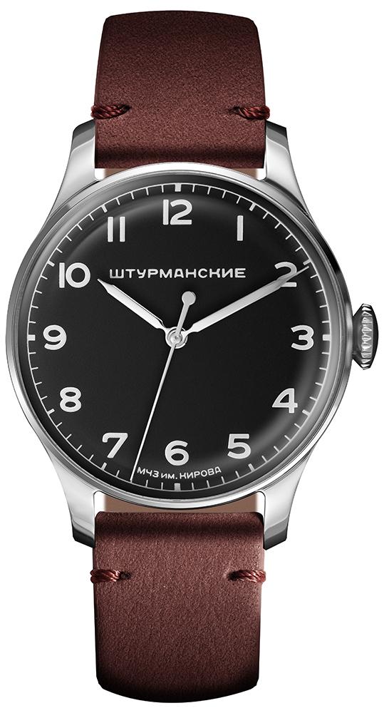 zegarek Sturmanskie 2609-3751484 BRS - zdjęcia 1