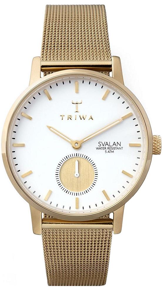 zegarek Triwa SVST105-MS121313 - zdjęcia 1