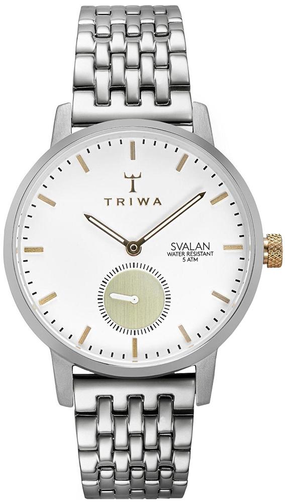 zegarek Triwa SVST110-BS121212 - zdjęcia 1