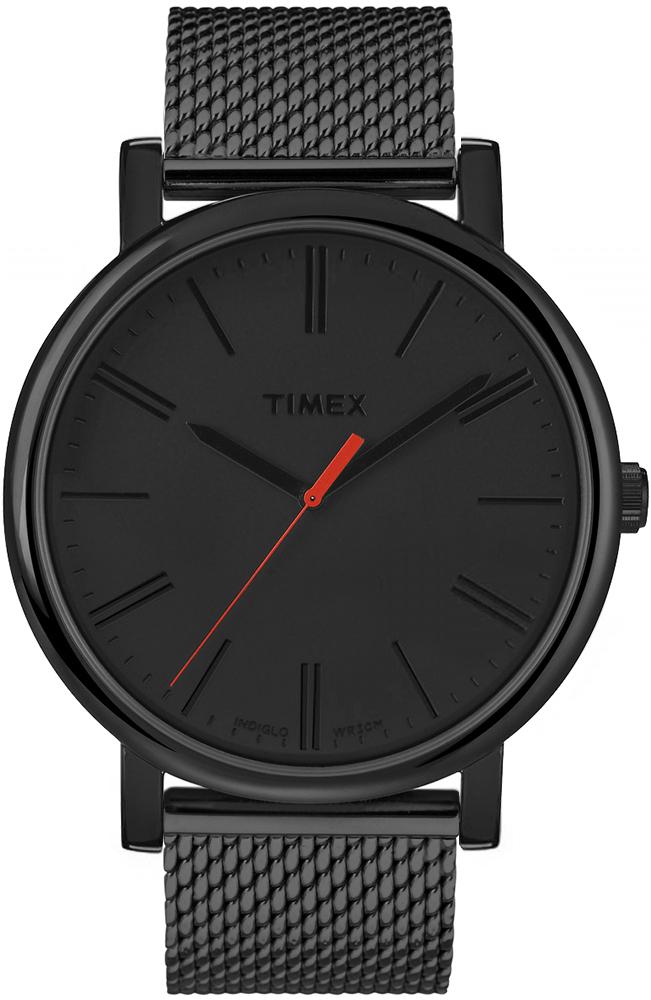zegarek Timex T2N794M - zdjęcia 1