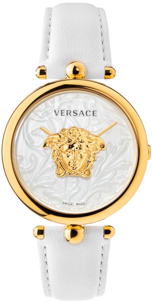 zegarek Versace VECO01320 - zdjęcia 1