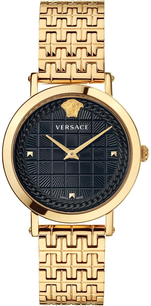 zegarek Versace VELV00620 - zdjęcia 1
