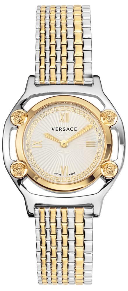 zegarek Versace VEVF00420 - zdjęcia 1