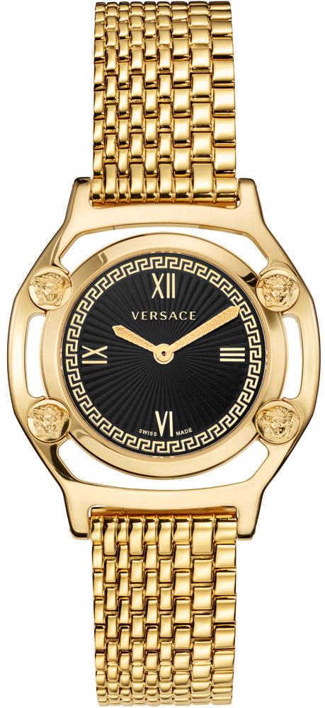 zegarek Versace VEVF00520 - zdjęcia 1