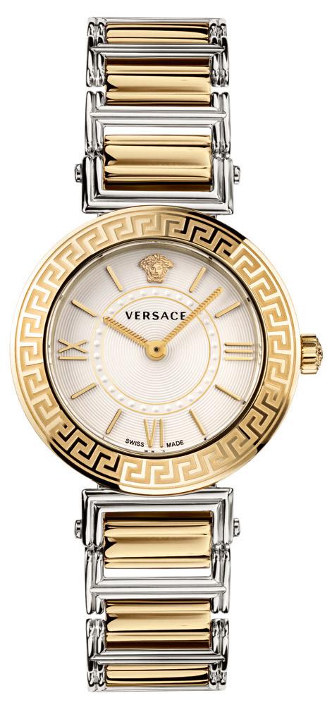 zegarek Versace VEVG00820 - zdjęcia 1
