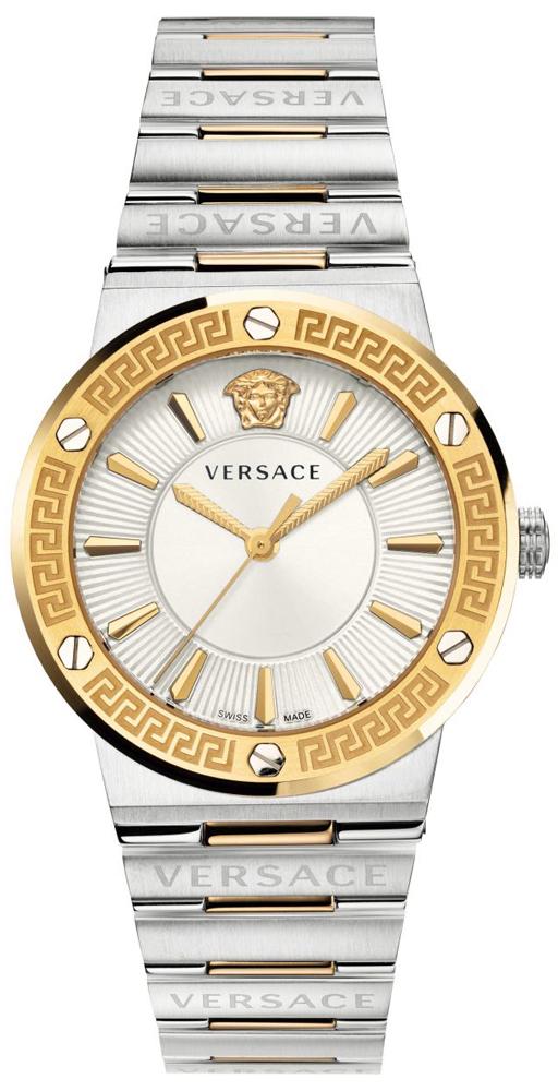 zegarek Versace VEVH00620 - zdjęcia 1