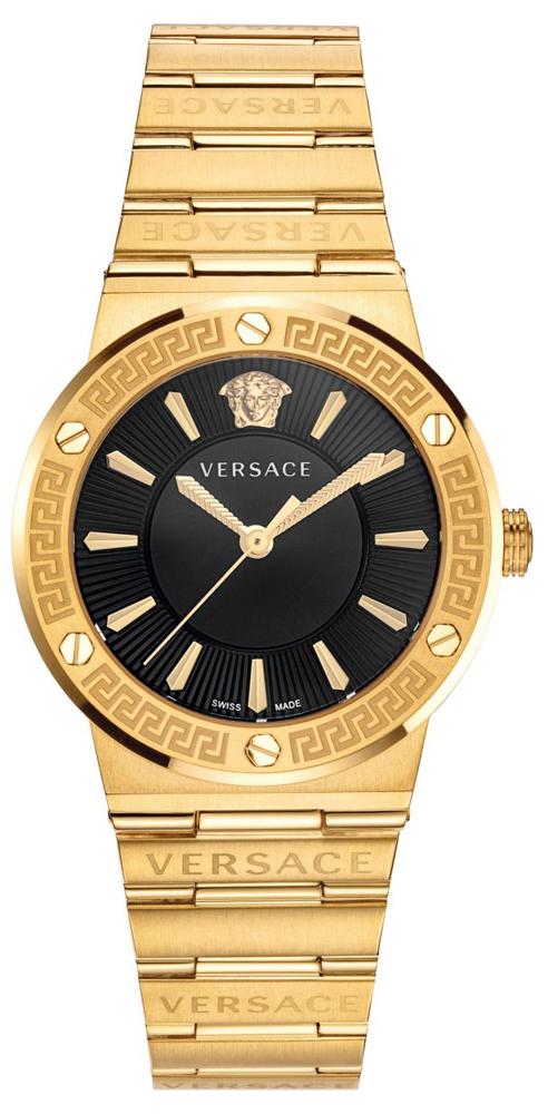 zegarek Versace VEVH00820 - zdjęcia 1