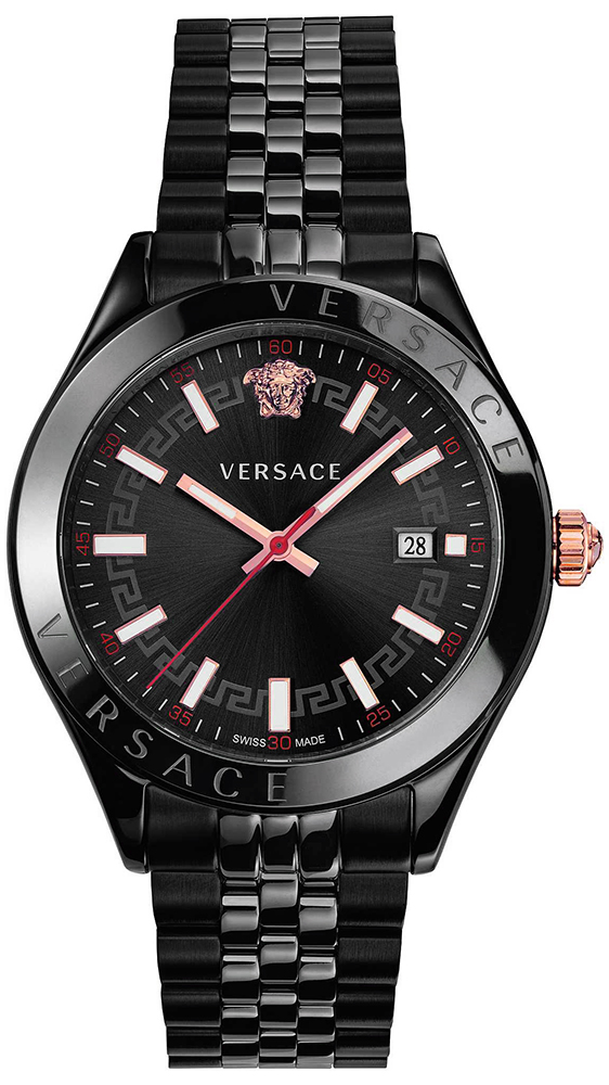 zegarek Versace VEVK00320 - zdjęcia 1