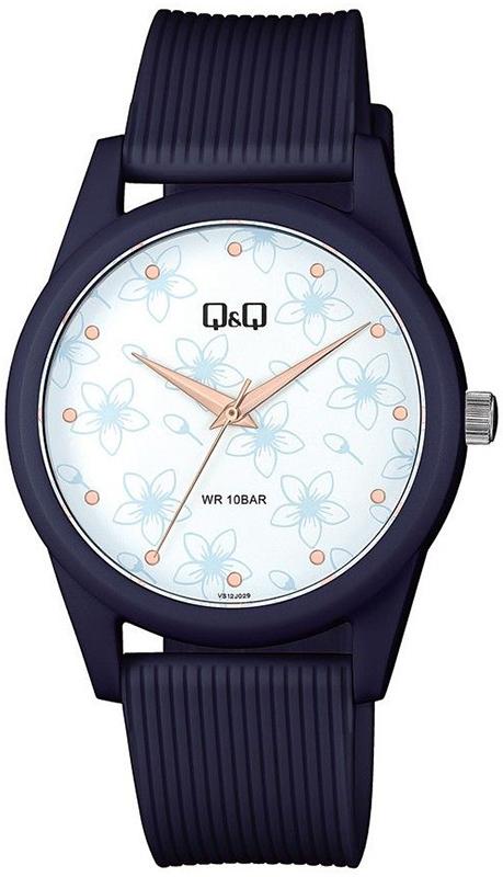 zegarek QQ VS12-029 - zdjęcia 1