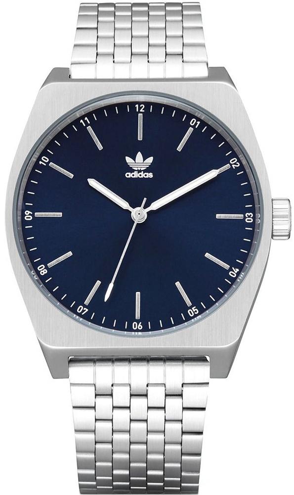 zegarek Adidas Z02-2928 - zdjęcia 1