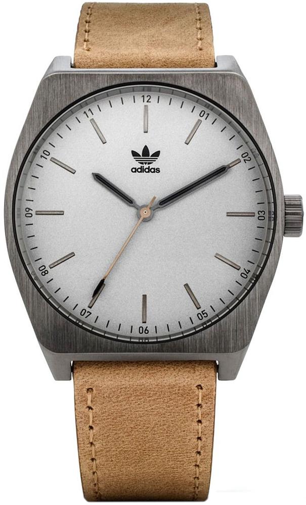 zegarek Adidas Z05-2916 - zdjęcia 1
