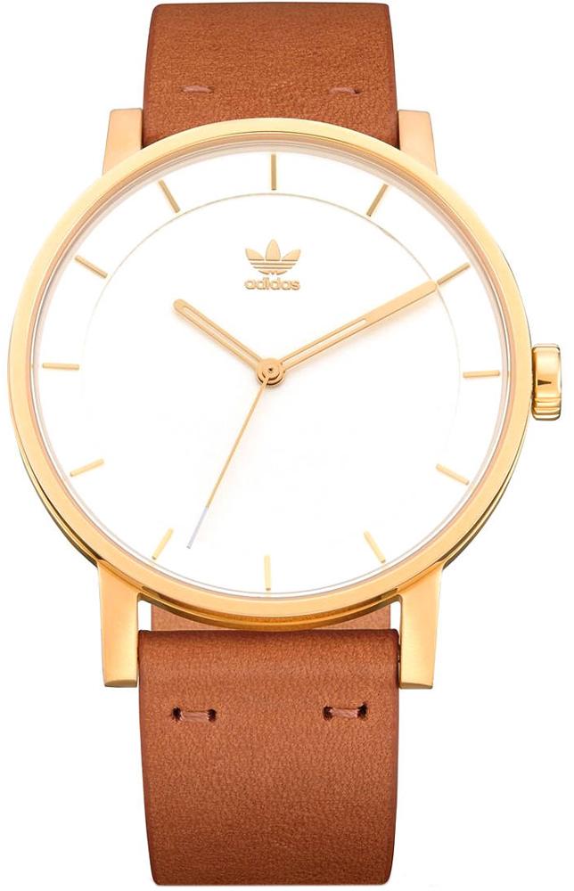 zegarek Adidas Z08-2548 - zdjęcia 1
